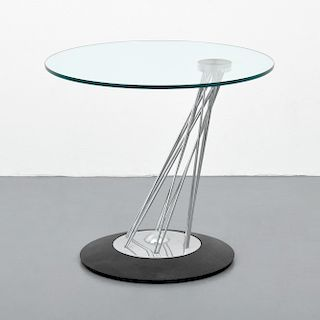 Side Table, Manner of Isamu Noguchi