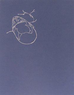 KORI NEWKIRK (AFRICAN-AMERICAN, b. 1970).