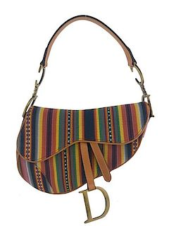 7d13c0669732 Chloe Drew Mini Chain-Threaded Leather Shoulder Bag by Consigned ...