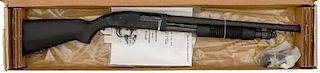 *Mossberg Model 500M US Trench Shotgun
