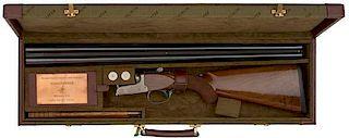 *Winchester Model 23 XTR Pidgeon Grade Double Barrel Shotgun