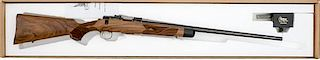 *Cooper Arms Model 57M Sporting Rifle