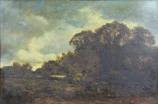SIDNEY RICHARD PERCY (ENGLISH, 1821-1886).