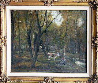 Burghardt-Zsombolya Rezsö,  ,    Hungary (1884-1963)