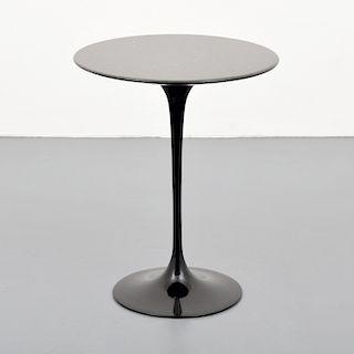 """Eero Saarinen """"Tulip"""" Occasional Table"""