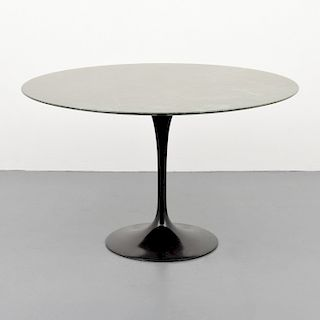 "Eero Saarinen ""Tulip"" Dining Table"