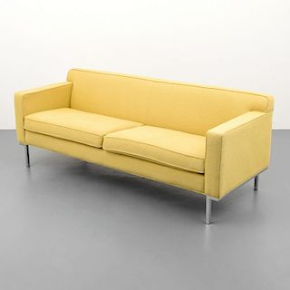 "Ted Boerner ""Theatre"" Sofa"
