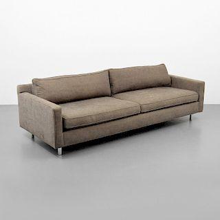 Mitchell Gold & Bob Williams Sofa