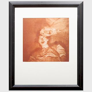 Cindy Sherman (b. 1954): Untitled