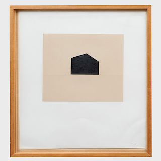 Dieter Roth (1930-1998): Untitled