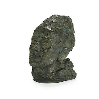 Egon Schiele (Austrian, 1890-1918)