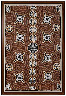 Aboriginal Painting