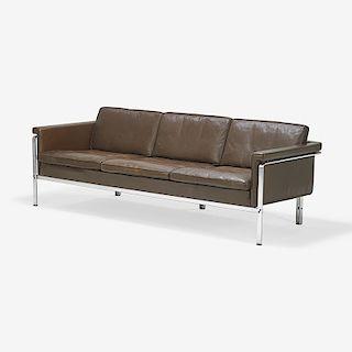 HORST BRUNING Sofa