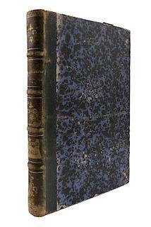 Escritos Sueltos de Hernán Cortés. México: Imprenta de I. Escalante y Ca., 1871.