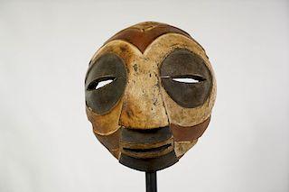 "Luba Face Mask 11"""