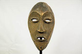 """Lega Face Mask 15"""""""