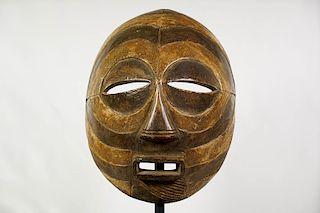 "Luba Face Mask 16.5"""