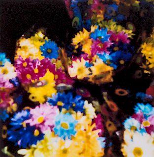Cy Twombly (1928-2011)  - Untitled (Gaeta)