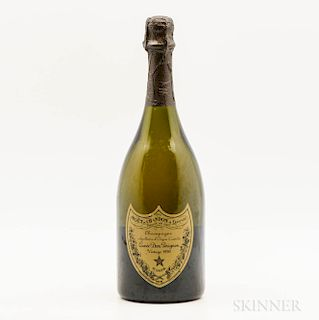 Moet & Chandon Dom Perignon 1990, 1 bottle