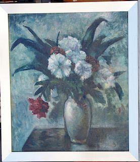 Balenghien, Gustave    ,   Belgian 1892 - 1953