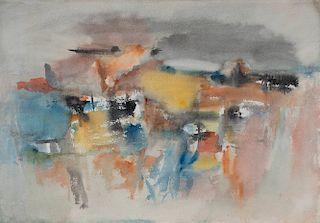 Michael Loew - Untitled #290