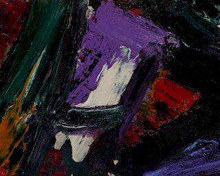 Edvins Strautmanis - Untitled (II)
