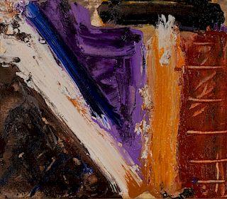 Edvins Strautmanis - Untitled (I)