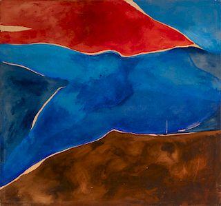 Jack Roth - Untitled (II)