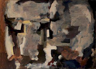 John Stephan - Untitled (I)