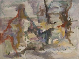 John Stephan - Untitled (II)