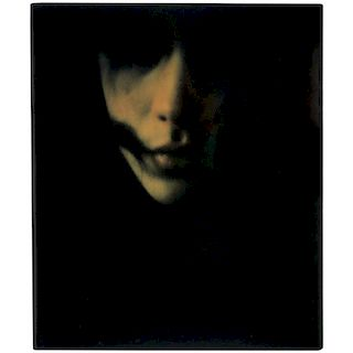Bill Henson, Mnemosyne Photographic Works, 1974-2004