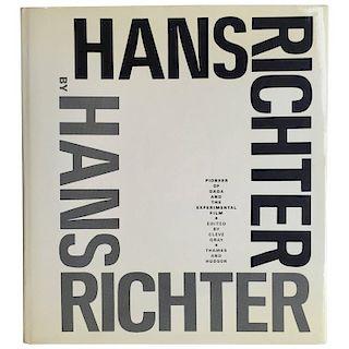 Hans Richter, Hans Richter