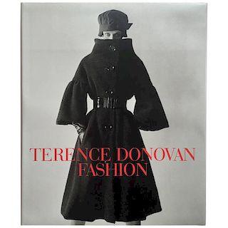 Terence Donovan,åÊFashion