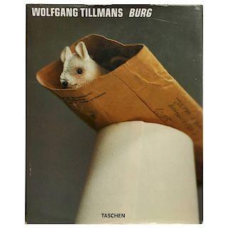 Wolfgang Tillmans - Burg