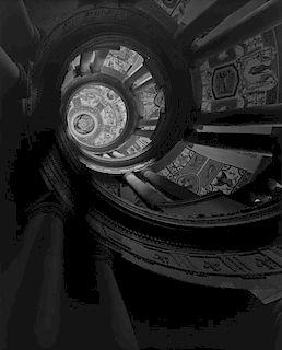 Villa Farnese - Hiroshi Sugimoto