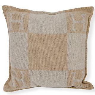 Hermes Avalon III Cushion