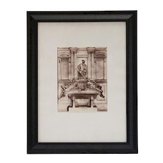 PHOTOGRAPH IN FRAME