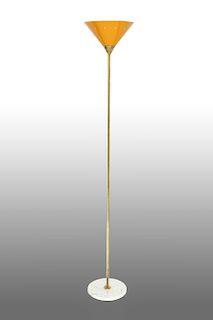 Arredoluce Manner Modern Floor Lamp