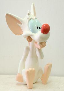 Warner Bros. Big Fig 'Pinky' From Pinky & Brain