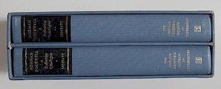 Moffatt - Norman Rockwell: A Definitive Catalogue