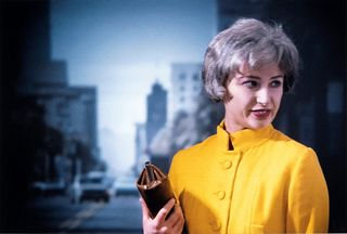 Cindy Sherman (1954)  - Untitled n.74, 1980