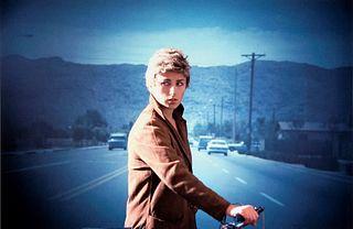 Cindy Sherman (1954)  - Untitled n.66, 1980