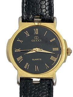 Gucci Wristwatch Quartz Watch