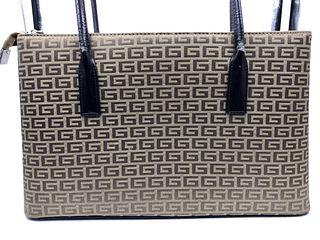 Gucci Purse Handbag Shoulder Bag