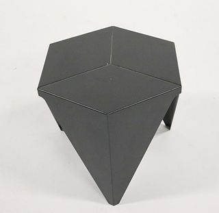 Isamu Noguchi Prismatic Table.