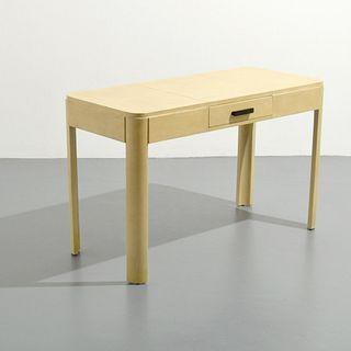 Jean-Michel Frank Parchment Desk