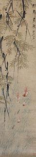 Xugu (China, 1823 - 1896)