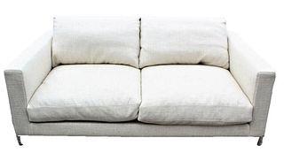 Molteni & C Designer Sofa