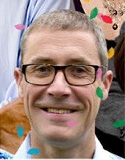 Simon Youden