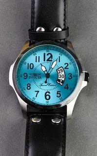 Invicta Special Edition #18662 Swiss Quartz Watch